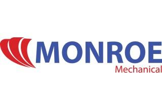 Monroe Mechanical