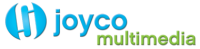 Joyco MultiMedia LLC