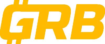 GRB Capital Corp Ltd.