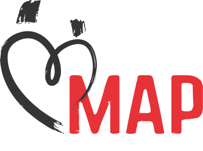 momsagainstpoverty.org
