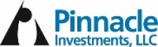 Pinnacle Investments, LLC