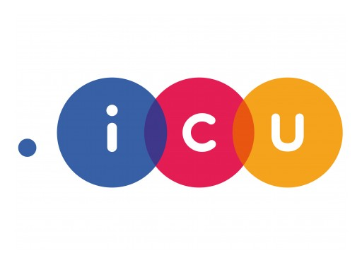 .Icu Earns #3 Spot Among New Domain Extensions