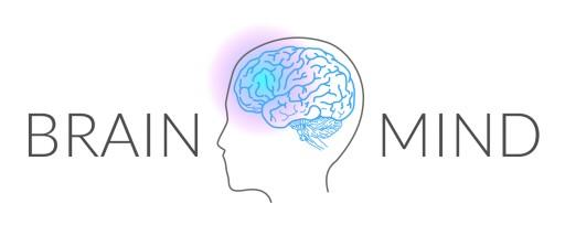 MindHeart Lab Robotics Joins Chairman Reid Hoffman's BrainMind Ecosystem