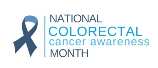 Bridgecom Webinar Spotlights Compliance Success of Kaiser Permanente's Colorectal Cancer Screening Program