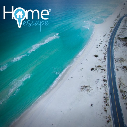 HomeEscape Vacation Rentals Announces the Top Gulf Coast Vacation Destinations
