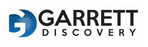 Tim Doucette Joins Garrett Discovery