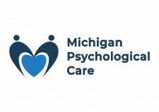 Michigan Psychological Care logo