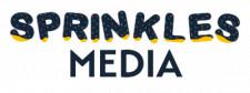 Sprinkles Media Logo