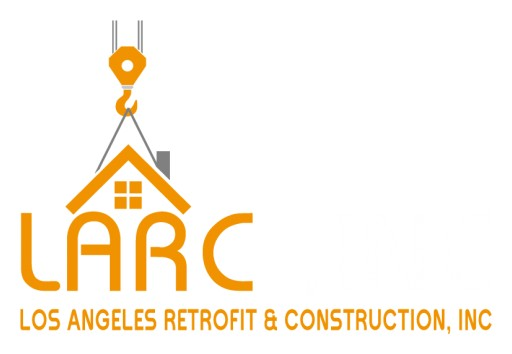 Los Angeles Retrofit and Construction Opens New Office to Assist Property Owners With LA Earthquake Building Ordinances