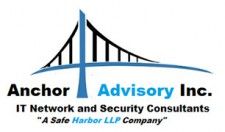 Anchor Advisor Inc. Announces New Page on IT Consulting for San Francisco Businesses