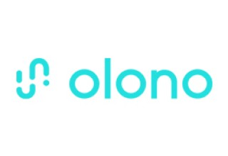 Olono Sales Activity Automation
