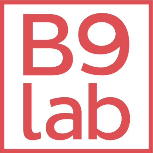 B9lab Joins Hyperledger Project and Linux Foundation