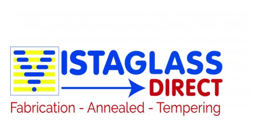 VistaGlass Direct Invests in Growth and Expansion