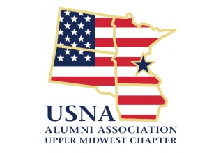 U.S. Naval Academy Alumni Association Upper Midwest Chapter