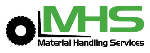 Material Handling Services, LLC Names Founder & Current CEO, Brent Parent, Chairman of the Board