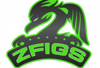 Zfigs Logo