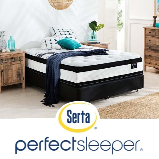 70% Off Brand Name Mattresses in West Palm Beach During the Presidents Day Sale at ½ Price Mattress