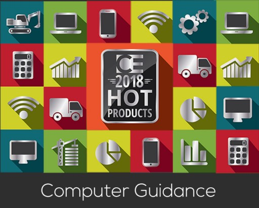 eCMS v.4.1. Cloud Construction ERP is Recognized as a 2018 Hot Product by Construction Executive Magazine