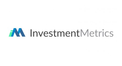Investment Metrics Announces Strategic Alliance With Jackson Analytics to Streamline Asset Manager Data Collection Process and Bolster Leading Global Database