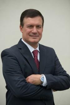 Michael Zacco