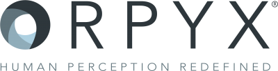 Orpyx Medical Technologies Inc.
