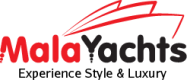 Mala Yachts Dubai