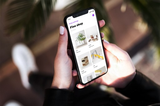 Smappy Inc. Announces Official Launch of Mobile Platform