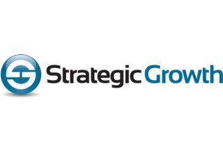 Strategic Growth Inc