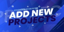 Education Ecosystem Adds New Projects