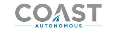 COAST AUTONOMOUS LLC