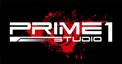 Prime 1 Studio Co., Ltd.