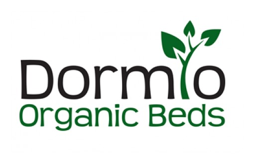 Dormio Organic Beds Has Opened a New Store in Kitchener, Ontario