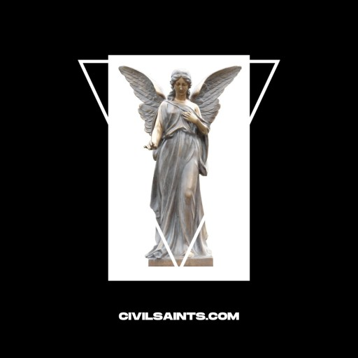 Civil Saints to Debut Its Fashion and Community Connection