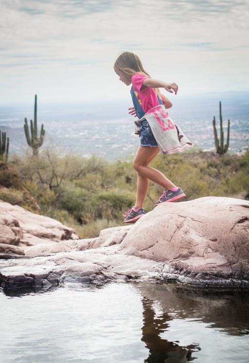 Visit Mesa Becomes First-Ever Autism-Certified Destination Marketing Organization