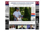 America's Mailing Industry Home Page