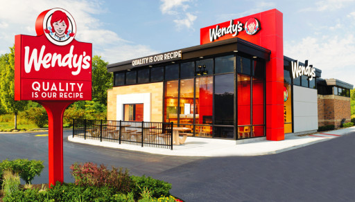 Envoy Stable Income Fund Acquires Its First Property -  a Wendy's Restaurant in Grand Ledge, MI.