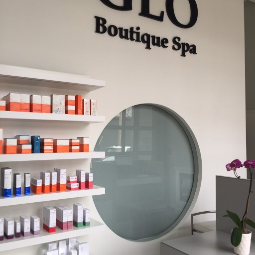 Glo Boutique Spa Opens in North Williamsburg, Brooklyn