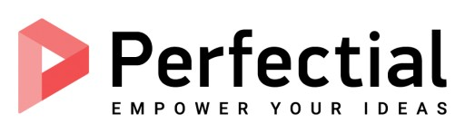 Perfectial Expands Its R&D Services With Feasibility Research and PoC Development