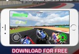 Download and Race For Free