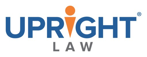 UpRight Law Offers Pro Bono Bankruptcy Services to Veterans This December