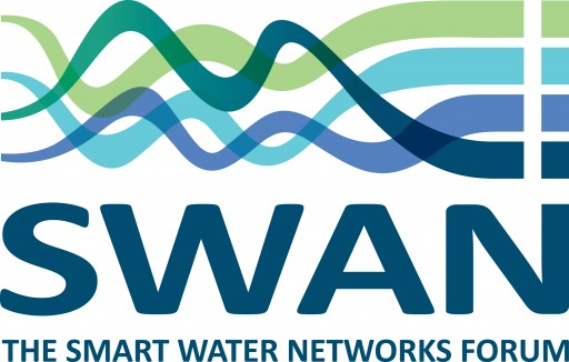 SWAN Compares International Water Regulators for First Time