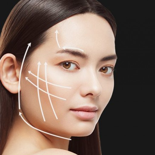 Radium Medical Aesthetics Developed Combination Thread Lift Therapy to Combat Sagging Skin for Lasting Lift