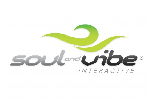 Soul and Vibe Announces Its 2018 Strategy