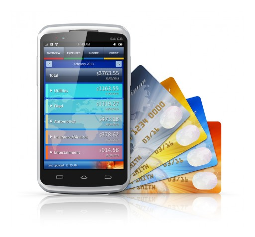 Financial Education Benefits Center: Is It Possible to Find Happiness in a Finance App?