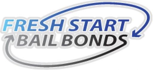 El Centro Bail Bonds Company Helps Get Life Back