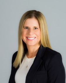 Heidi Miller, Vice President of Marketing, Discovery Senior Living