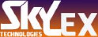 SkylexTech