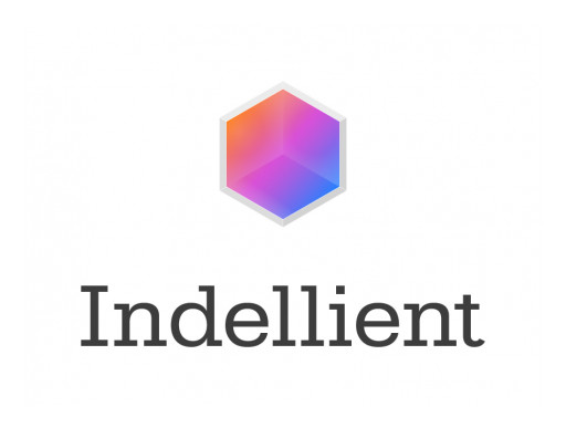 Indellient Launches Blue Relay 5.0 With New Look