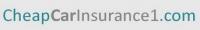 Cheap Car Insurance 1