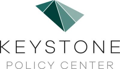 Keystone Policy Center